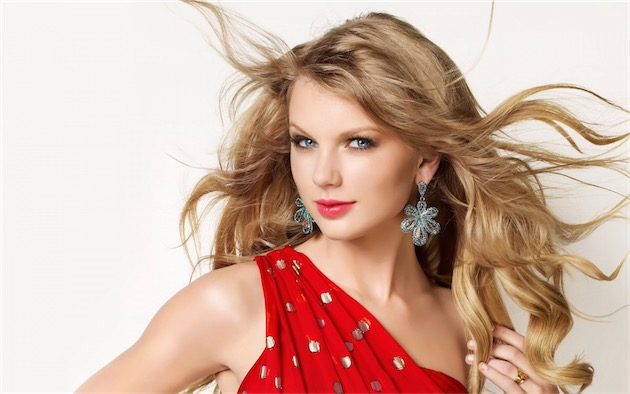 Taylor Swift a fait plier le géant Apple