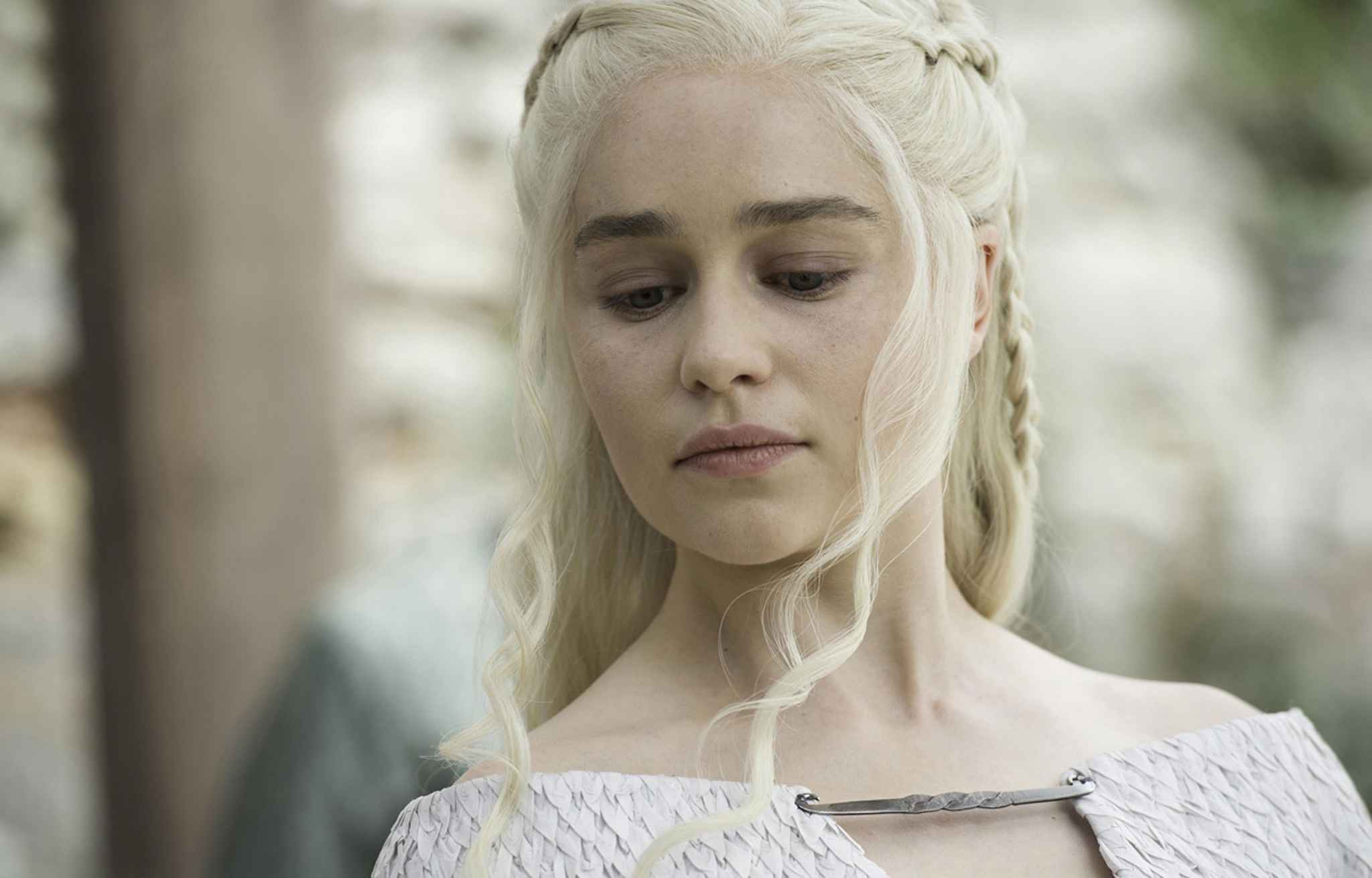 Game of Thrones : une saison 8 et un prequel ?
