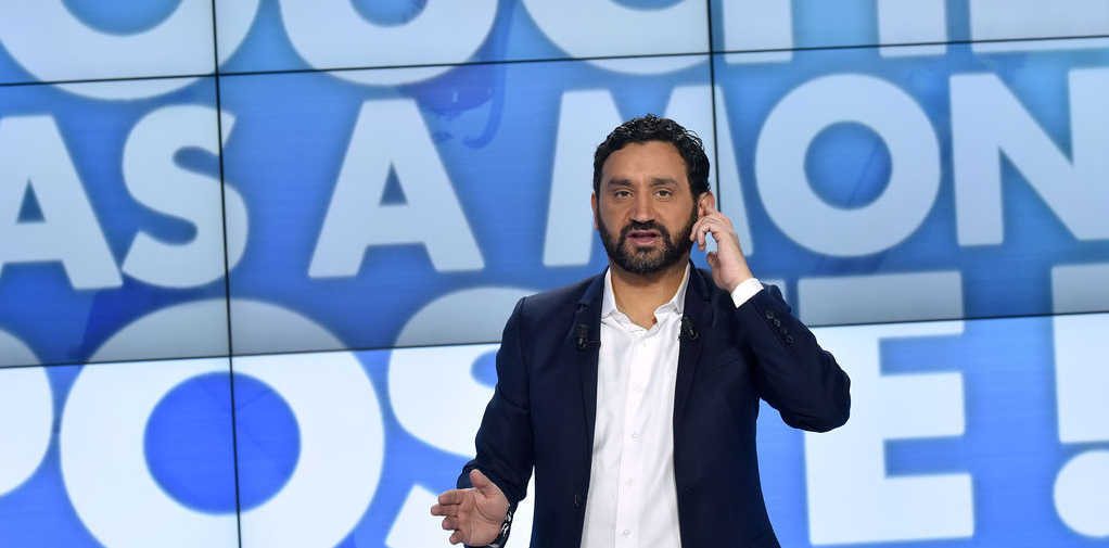Le Hanouna bashing pourrait se retourner contre Le Refuge !